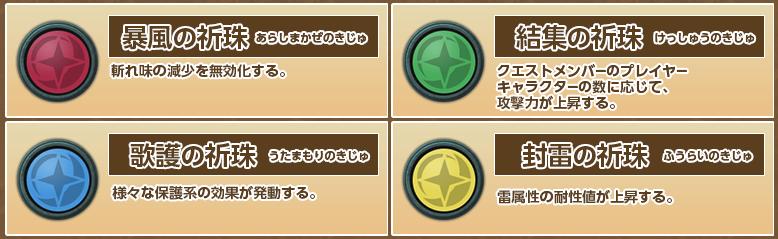 f:id:machikorokoro:20190515173537p:plain