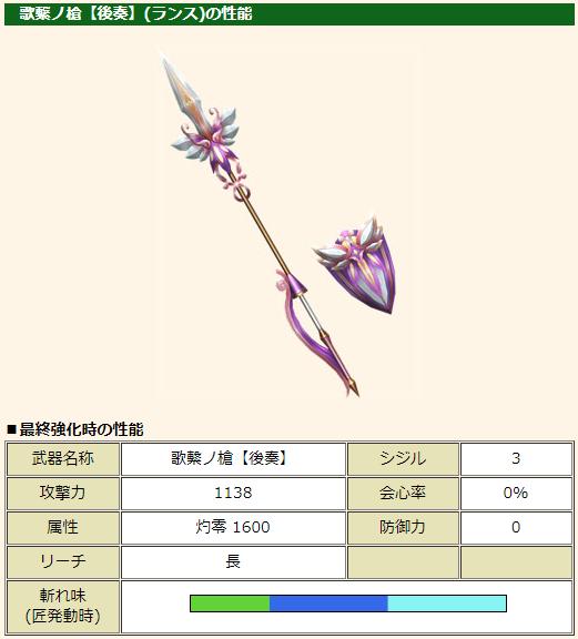 f:id:machikorokoro:20190515173938p:plain