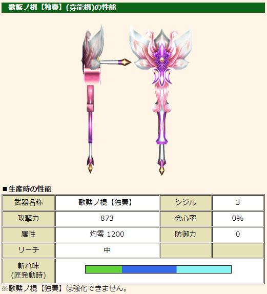 f:id:machikorokoro:20190515174022p:plain