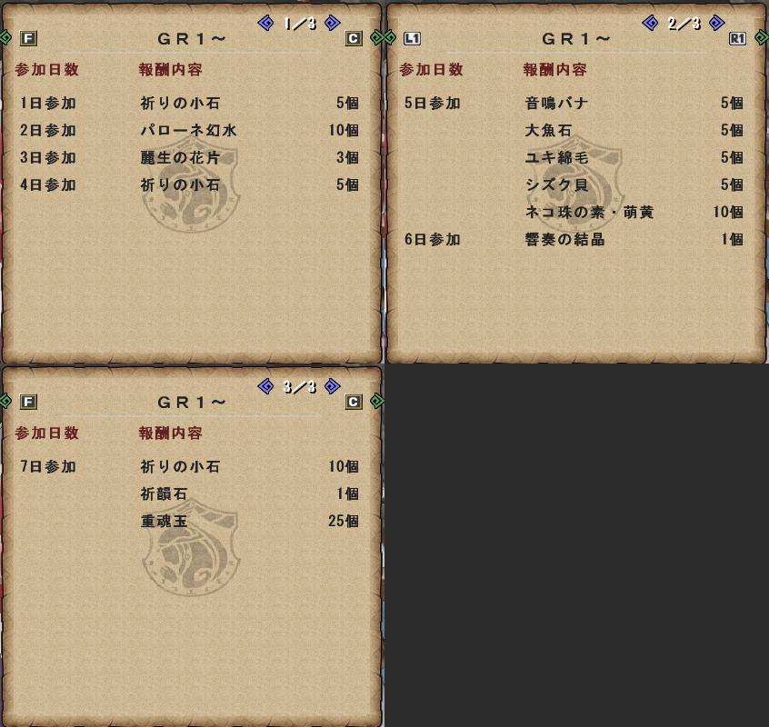 f:id:machikorokoro:20190515185303p:plain