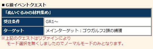 f:id:machikorokoro:20190517013308p:plain