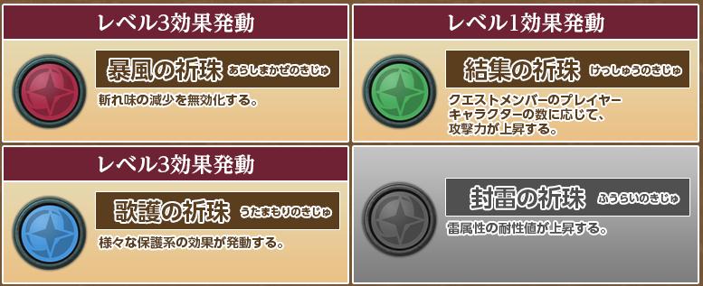 f:id:machikorokoro:20190523095029p:plain