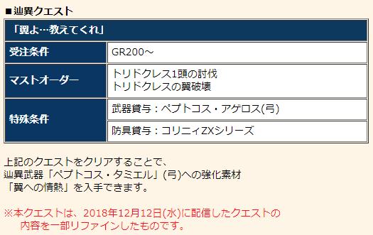 f:id:machikorokoro:20190524013339p:plain