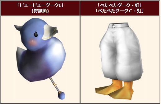 f:id:machikorokoro:20190525024001p:plain