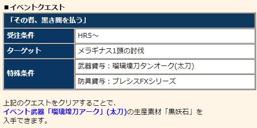 f:id:machikorokoro:20190530002811p:plain