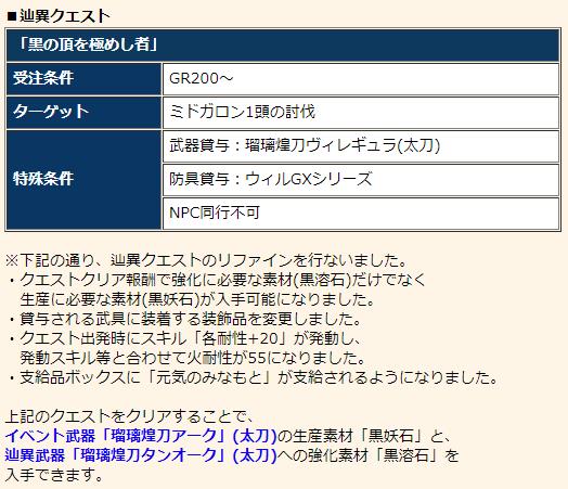 f:id:machikorokoro:20190530002858p:plain