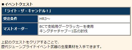 f:id:machikorokoro:20190606003813p:plain