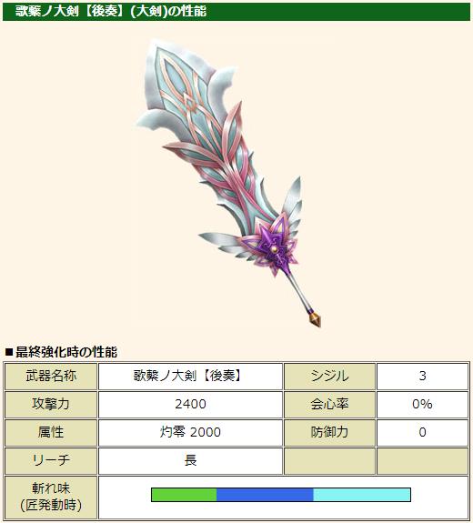 f:id:machikorokoro:20190612235804p:plain