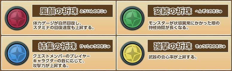 f:id:machikorokoro:20190613000102p:plain