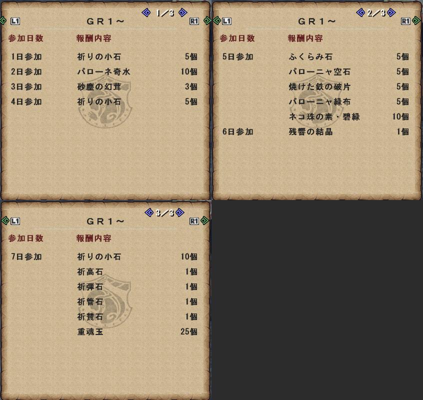 f:id:machikorokoro:20190613002801p:plain