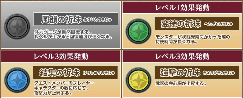 f:id:machikorokoro:20190619163917p:plain