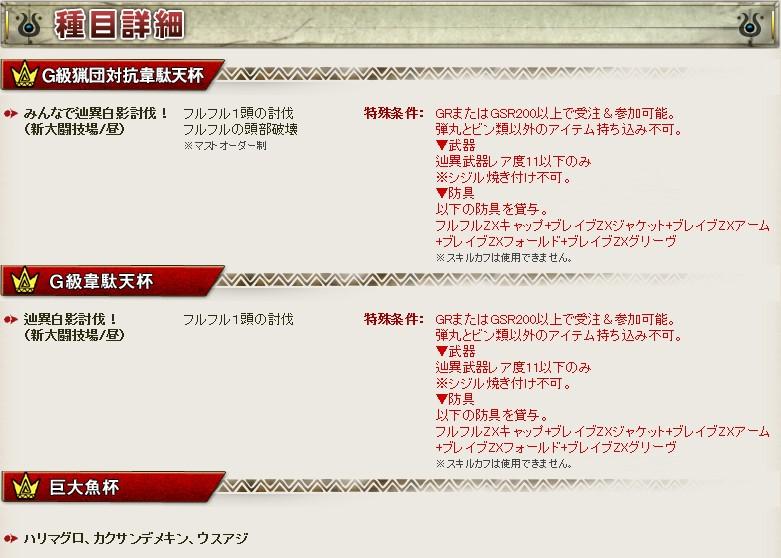 f:id:machikorokoro:20190621010121p:plain