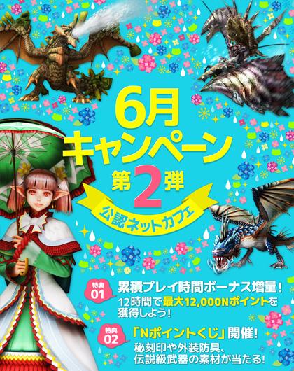 f:id:machikorokoro:20190626230705p:plain