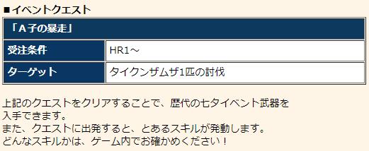 f:id:machikorokoro:20190627001657p:plain