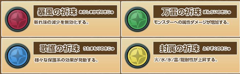 f:id:machikorokoro:20190703232901p:plain