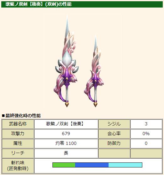 f:id:machikorokoro:20190703234602p:plain