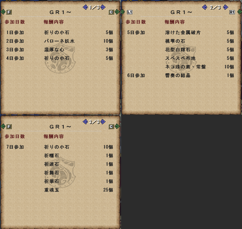 f:id:machikorokoro:20190704000117p:plain