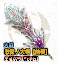 f:id:machikorokoro:20190710024323p:plain:w80