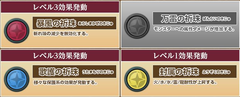 f:id:machikorokoro:20190710231457p:plain