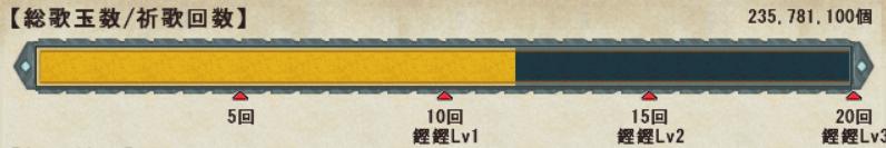 f:id:machikorokoro:20190710232113p:plain