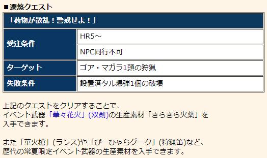 f:id:machikorokoro:20190802233644p:plain