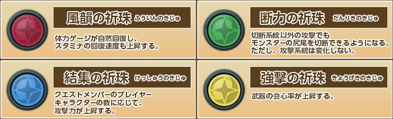 f:id:machikorokoro:20190807233200p:plain