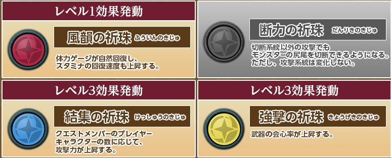 f:id:machikorokoro:20190814185950p:plain