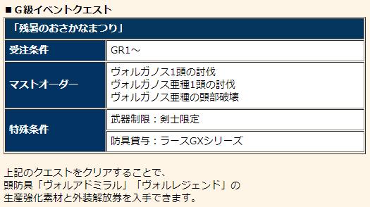 f:id:machikorokoro:20190829204407p:plain