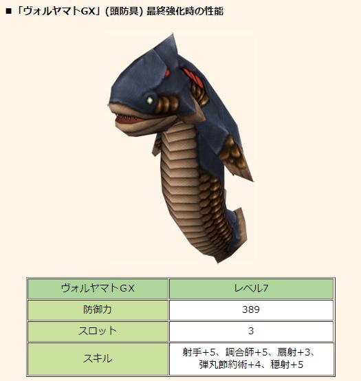 f:id:machikorokoro:20190830012537p:plain