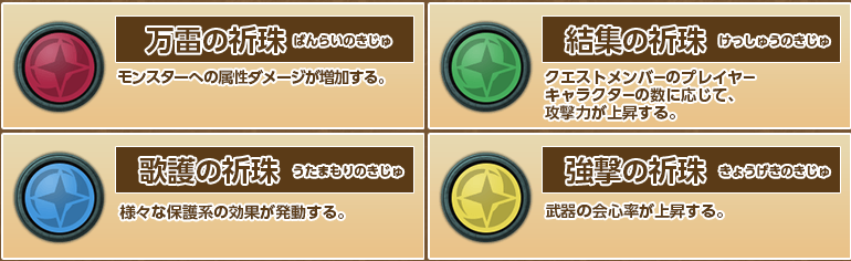 f:id:machikorokoro:20190905003022p:plain