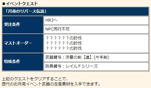f:id:machikorokoro:20190905023941p:plain