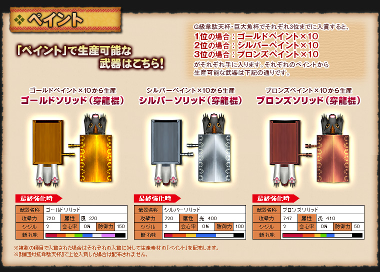 f:id:machikorokoro:20190909004846p:plain