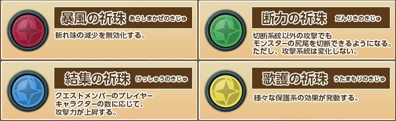 f:id:machikorokoro:20190925234340p:plain