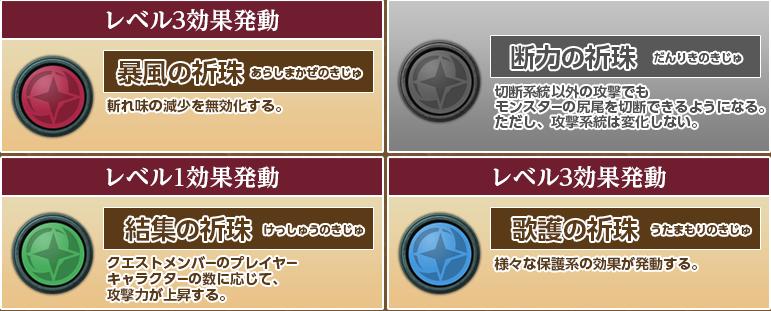 f:id:machikorokoro:20191002222002p:plain