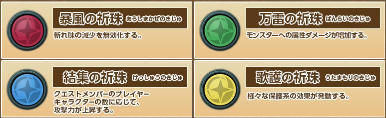 f:id:machikorokoro:20191017001809p:plain