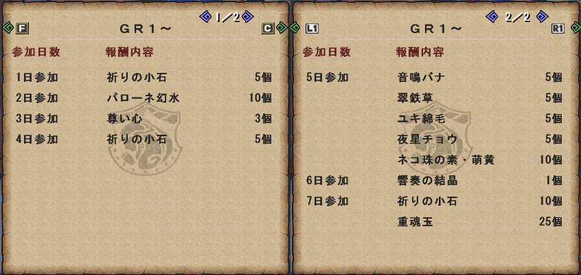 f:id:machikorokoro:20191017002828p:plain