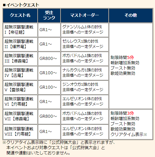 f:id:machikorokoro:20191017005438p:plain