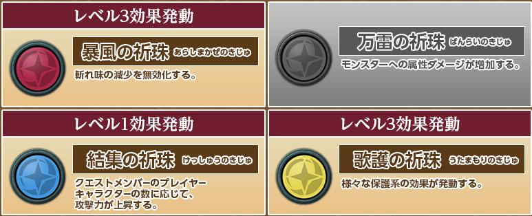 f:id:machikorokoro:20191024003335p:plain
