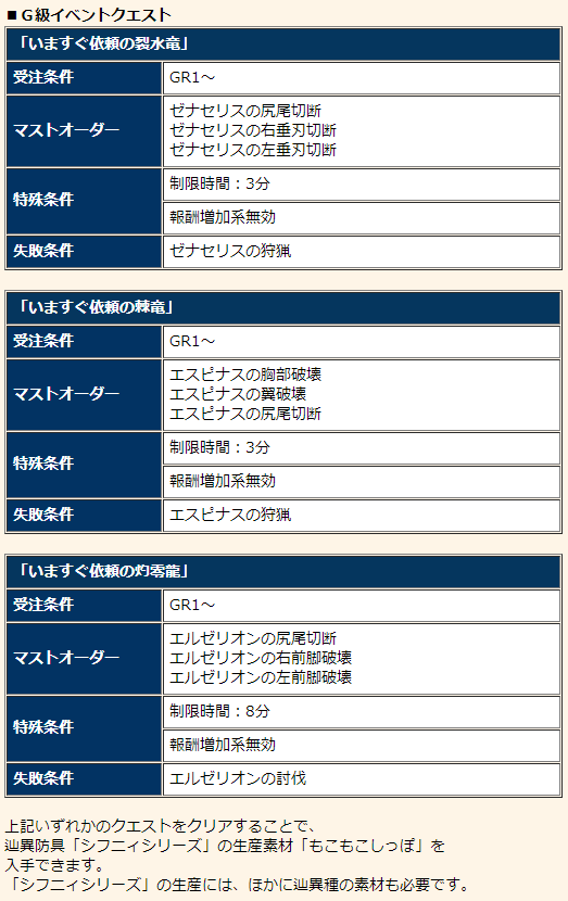 f:id:machikorokoro:20191025013031p:plain