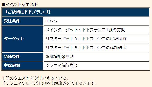 f:id:machikorokoro:20191025013104p:plain