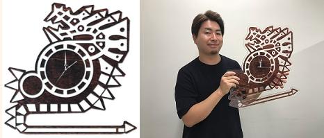 f:id:machikorokoro:20191025013551p:plain