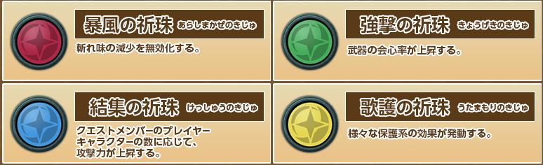 f:id:machikorokoro:20191107000817p:plain