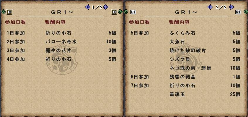 f:id:machikorokoro:20191107001355p:plain
