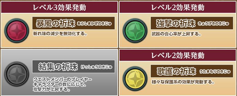 f:id:machikorokoro:20191113223848p:plain