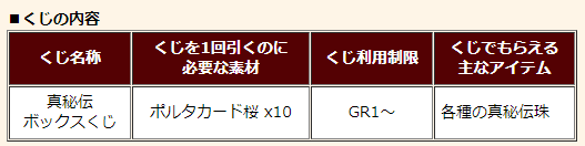 f:id:machikorokoro:20191115032608p:plain