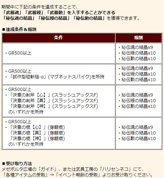 f:id:machikorokoro:20191117222610p:plain