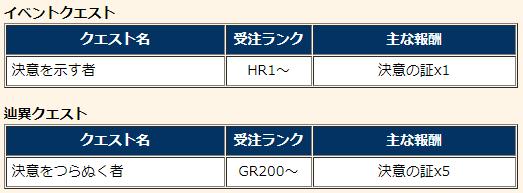 f:id:machikorokoro:20191117230622p:plain