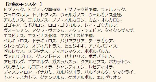 f:id:machikorokoro:20191128002709p:plain