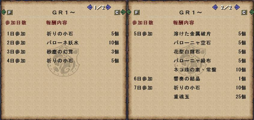 f:id:machikorokoro:20191128003422p:plain