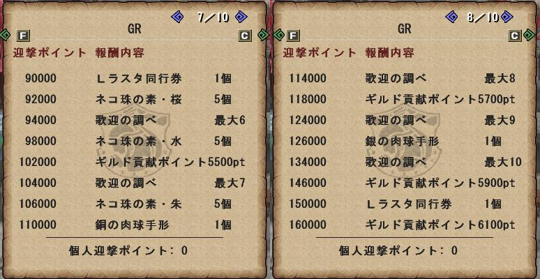 f:id:machikorokoro:20191128025340p:plain